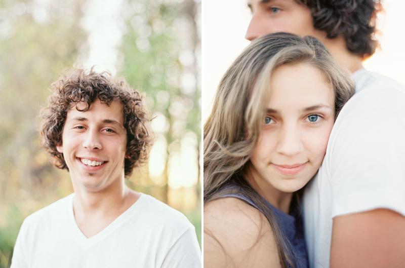 linnea-paulina-film-wedding-photographer-washington-engagement-session-park.jpg