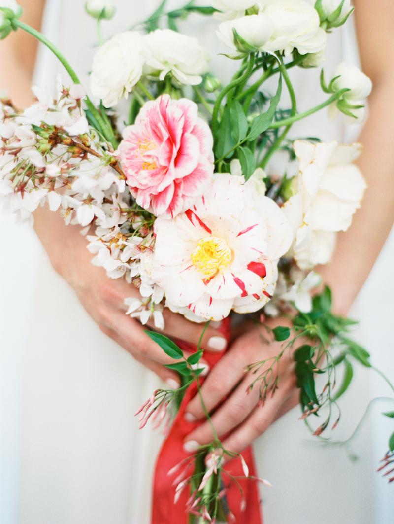 linnea-paulina-film-wedding-photographer-cherry-blossom-portland01.jpg