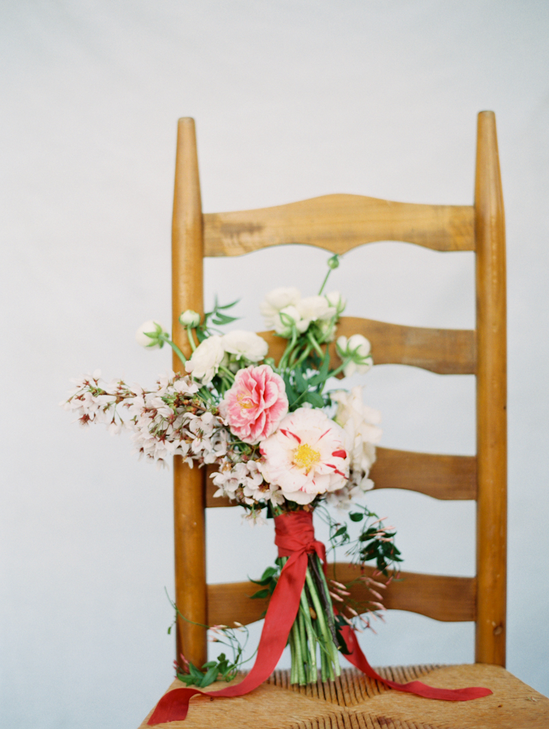 linnea-paulina-film-wedding-photographer-cherry-blossom-portland01-4.jpg