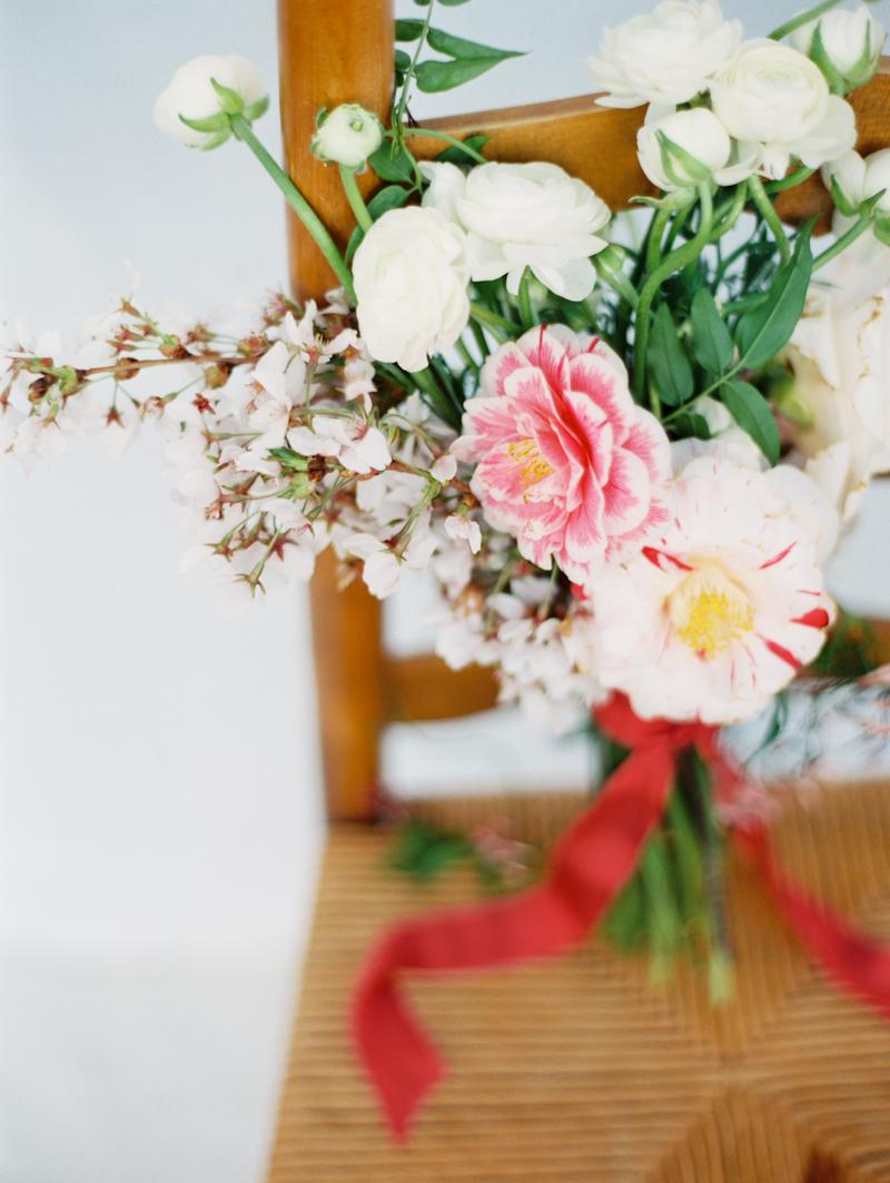 linnea-paulina-film-wedding-photographer-cherry-blossom-portland01-6.jpg