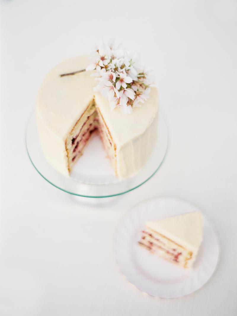 linnea-paulina-film-wedding-photographer-cherry-blossom-portland01-5.jpg