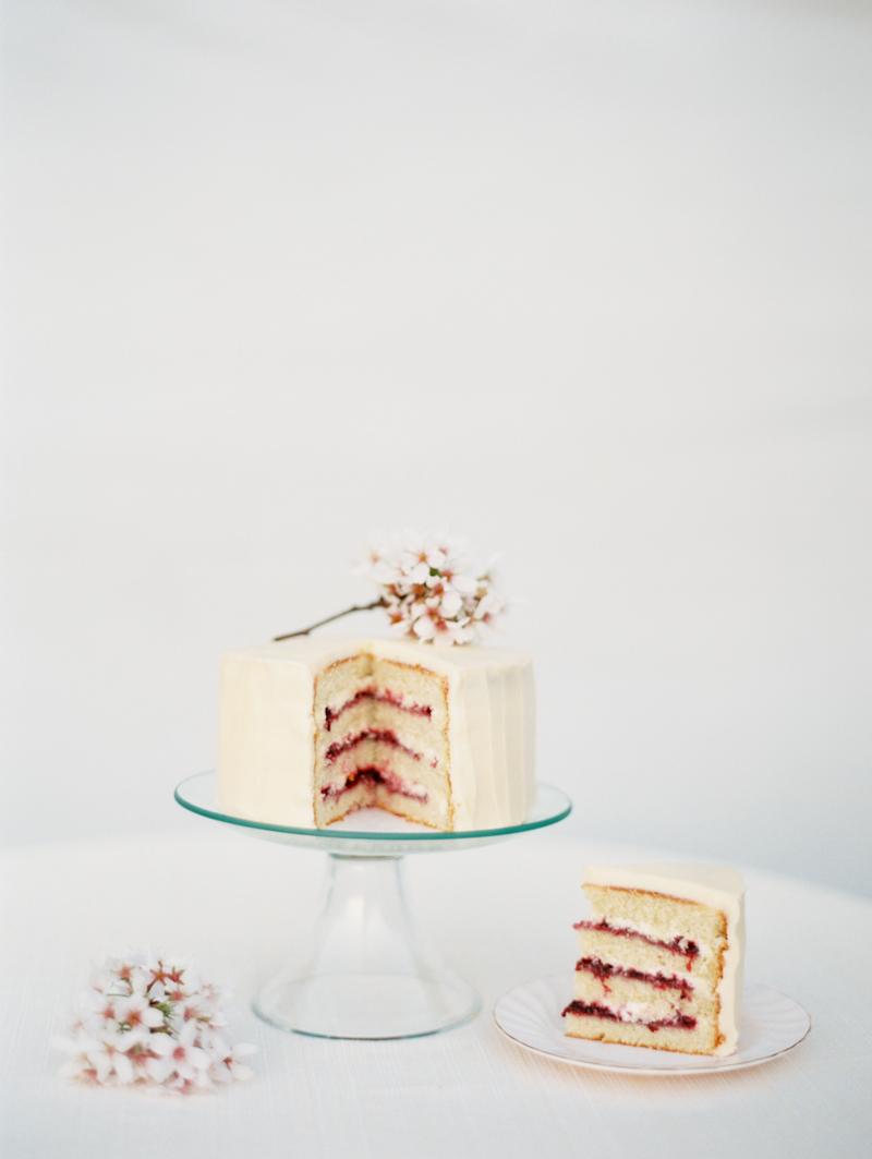 linnea-paulina-film-wedding-photographer-cherry-blossom-portland01-7.jpg