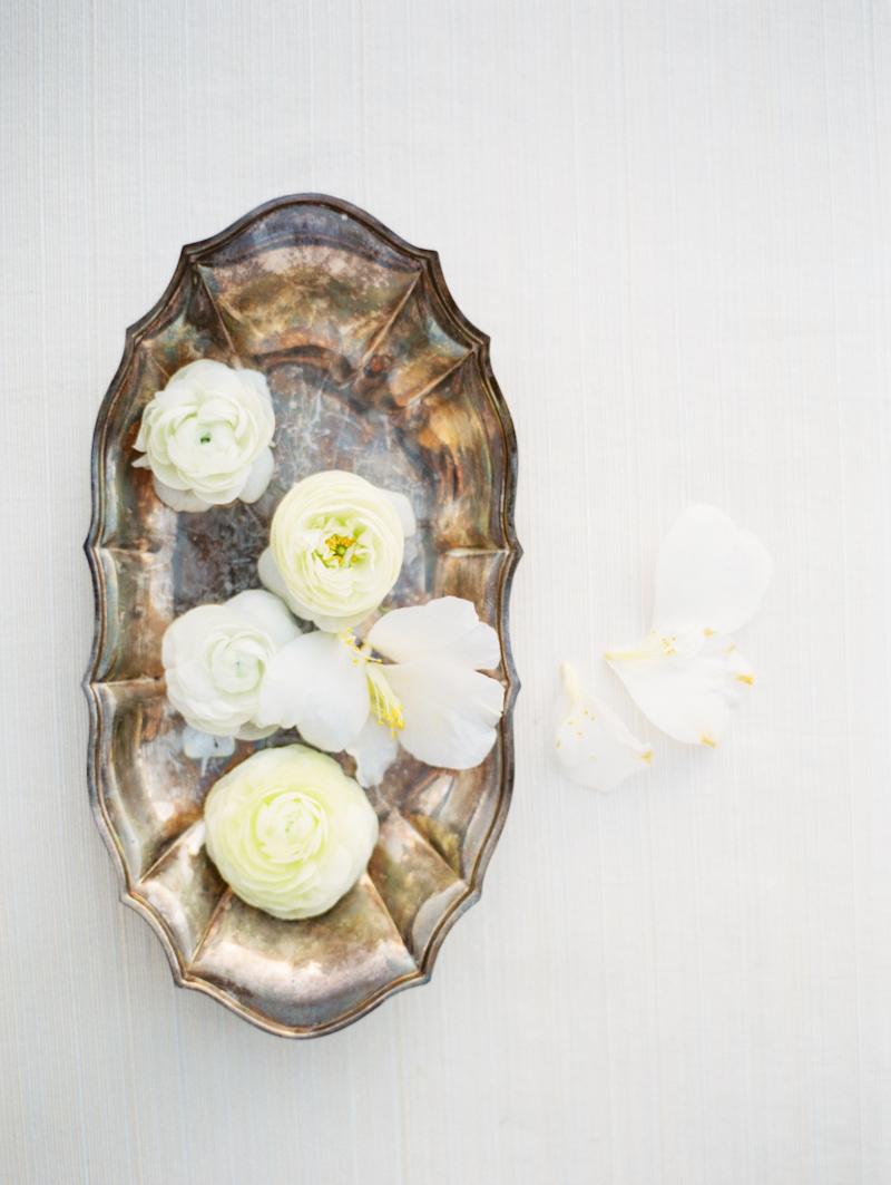 linnea-paulina-film-wedding-photographer-cherry-blossom-portland01-8.jpg
