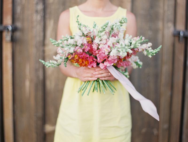 linnea-paulina-film-wedding-photographer-portland-oregon-snapdragon-dahlia-garden013.jpg