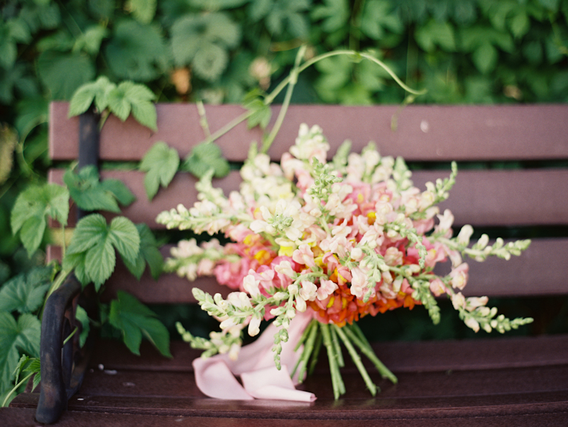 linnea-paulina-film-wedding-photographer-portland-oregon-snapdragon-dahlia-garden012.jpg