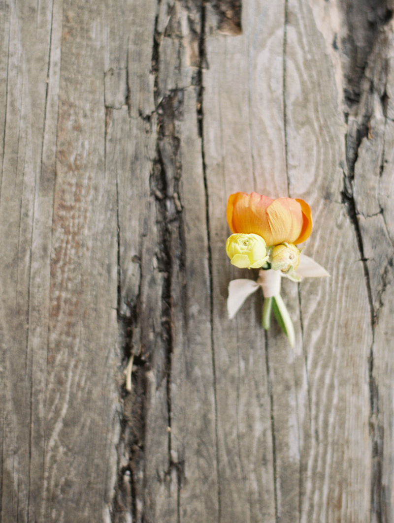 linnea-paulina-film-wedding-photographer-portland-oregon-snapdragon-dahlia-garden016.jpg