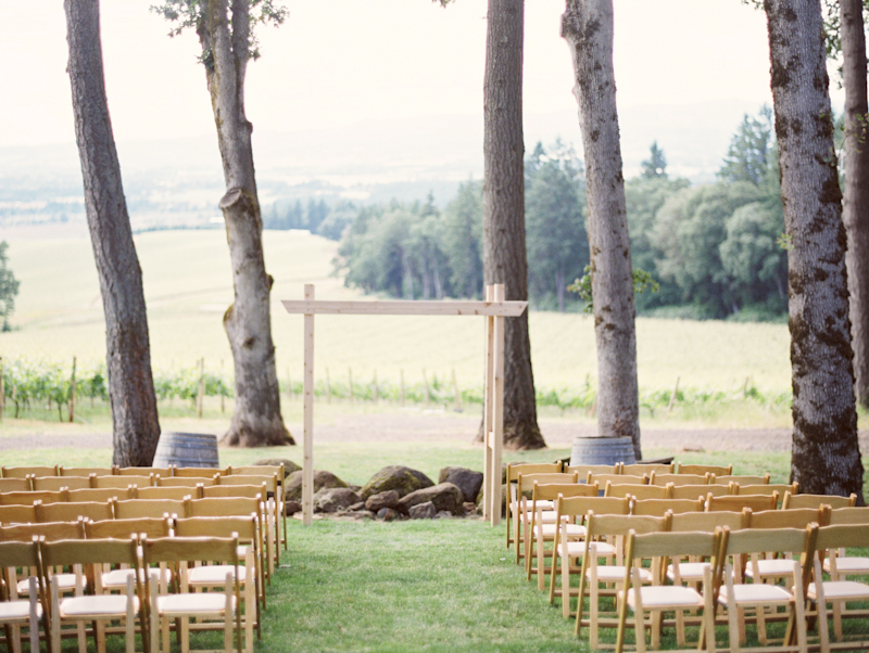 linnea-paulina-film-wedding-photographer-oregon-vineyard001-5.jpg