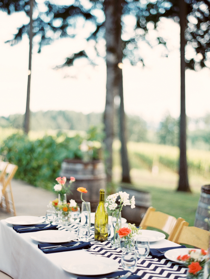 linnea-paulina-film-wedding-photographer-oregon-vineyard001-7.jpg