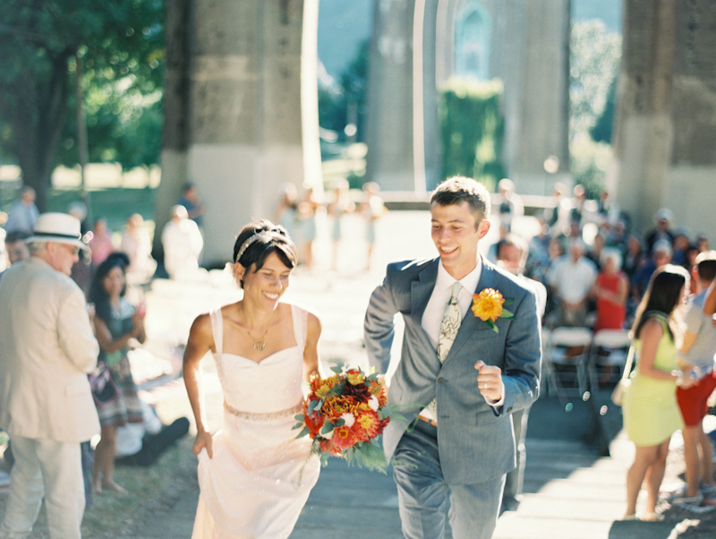 linnea-paulina-film-wedding-photographer-cathedral-park-portland-oregon001-8.jpg