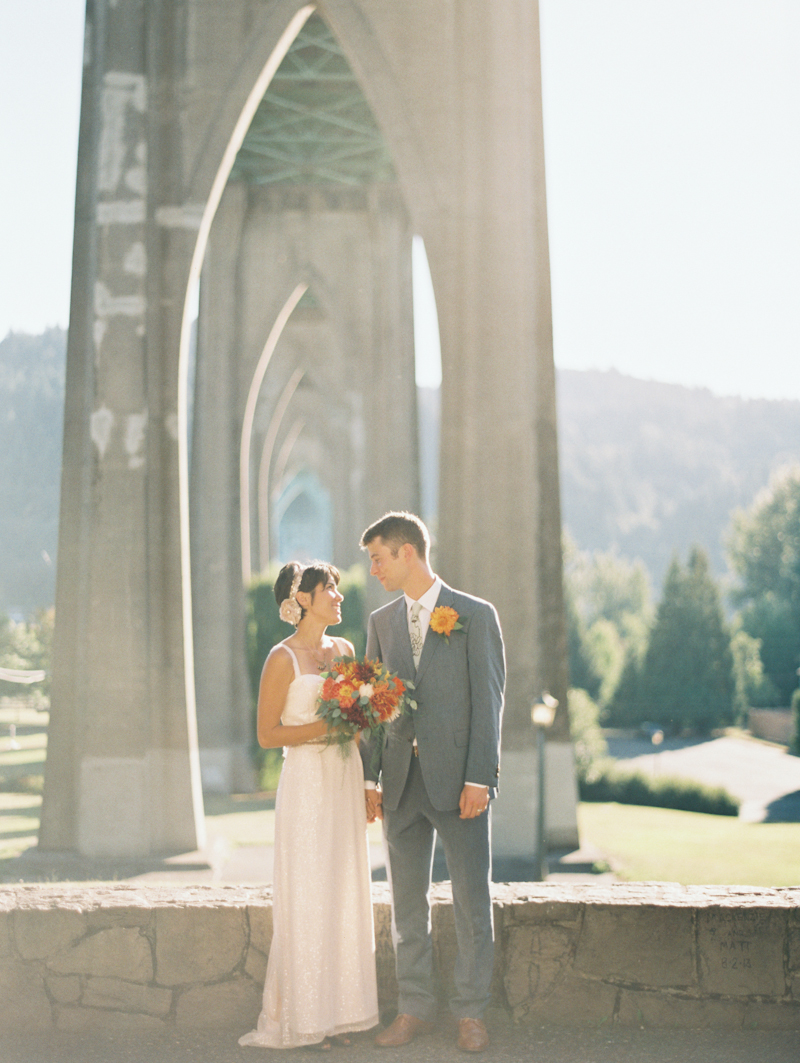linnea-paulina-film-wedding-photographer-cathedral-park-portland-oregon001-11.jpg