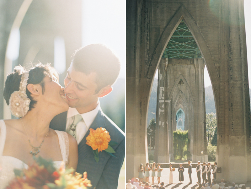 linnea-paulina-film-wedding-photographer-portland-cathedral-park-summer-wedding.jpg