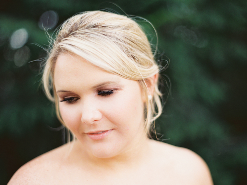 Linnea-Paulina-Film-Wedding-Photographer-Mt-Hood-Gorge-Crest-001-22.jpg