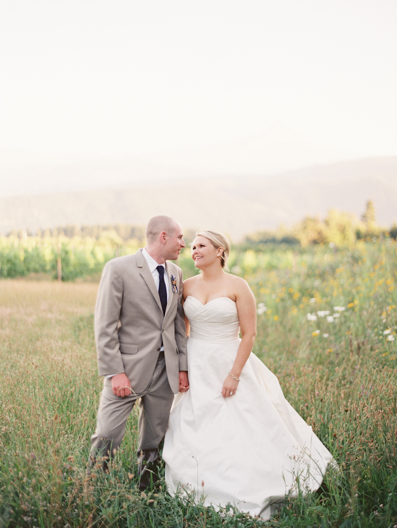 Linnea-Paulina-Film-Wedding-Photographer-Mt-Hood-Gorge-Crest-001-28.jpg