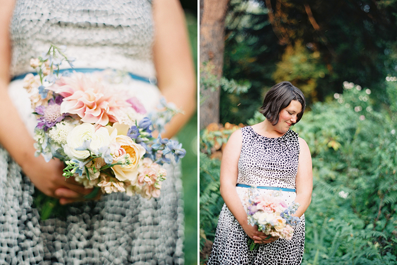 mt-hood-organic-farm-wedding-film-032.jpg