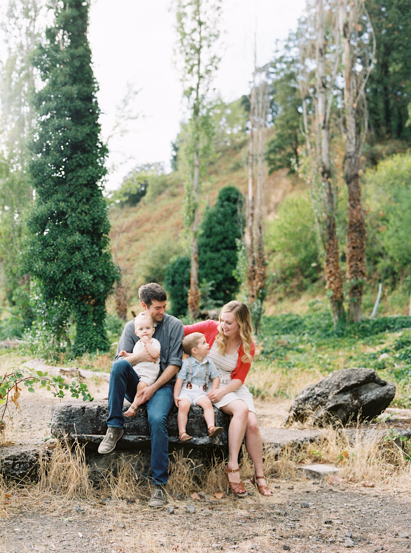 portland-family-portraits-film-002.jpg