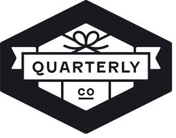 Quarterly Co