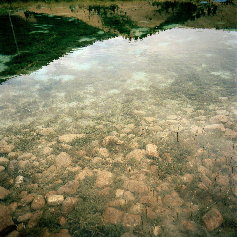 montana_1500px_72dpi_13.jpg