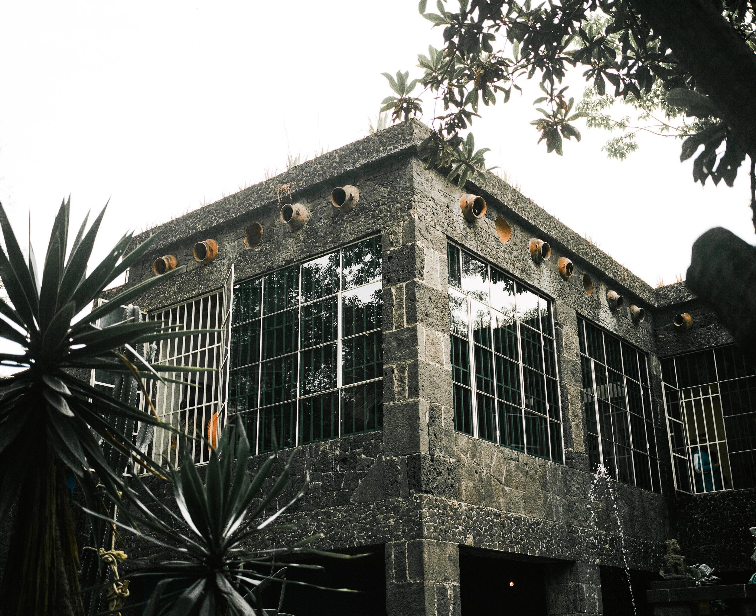 mexico_city_dAutremont_web_13.jpg