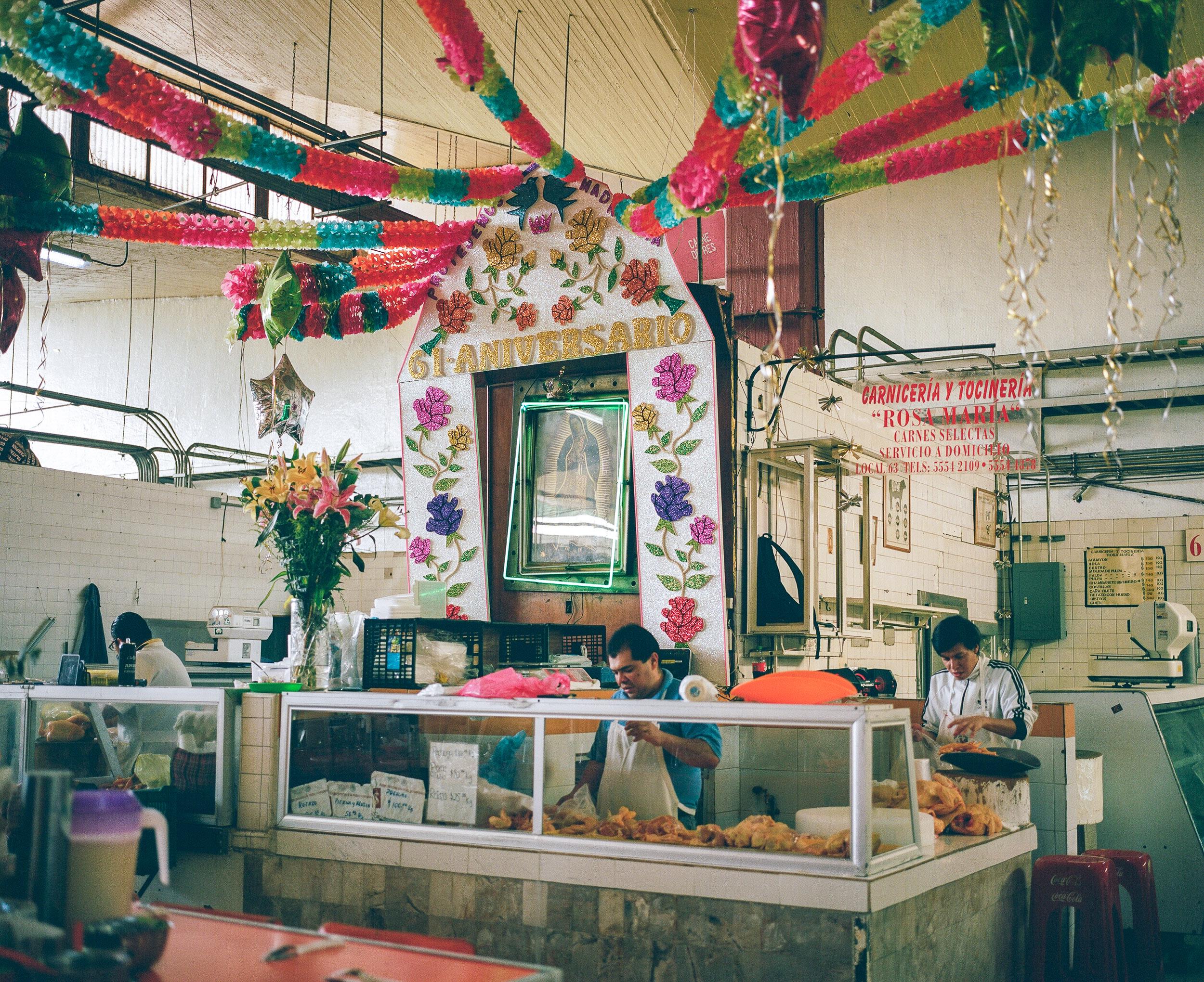 mexico_city_dAutremont_web_17.jpg