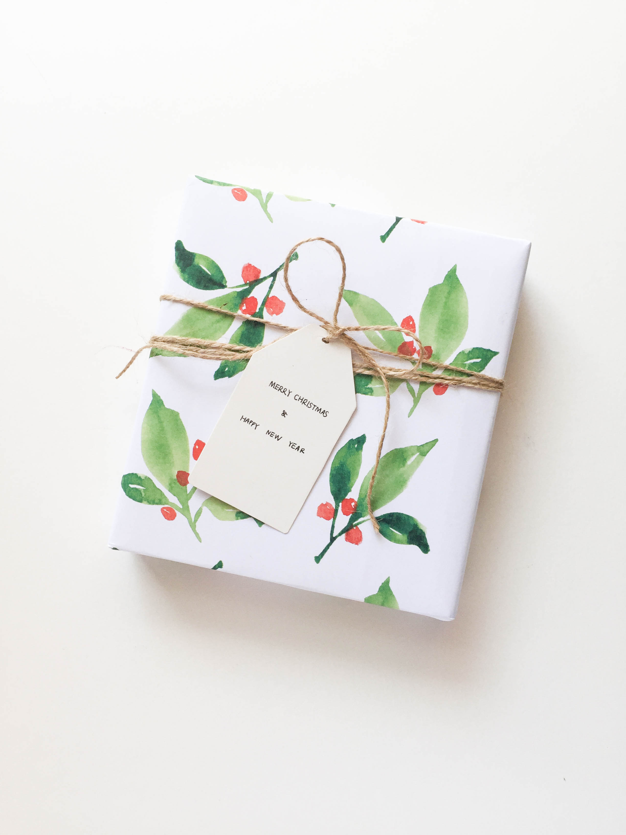 Free Printable Christmas Wrapping paper.jpg