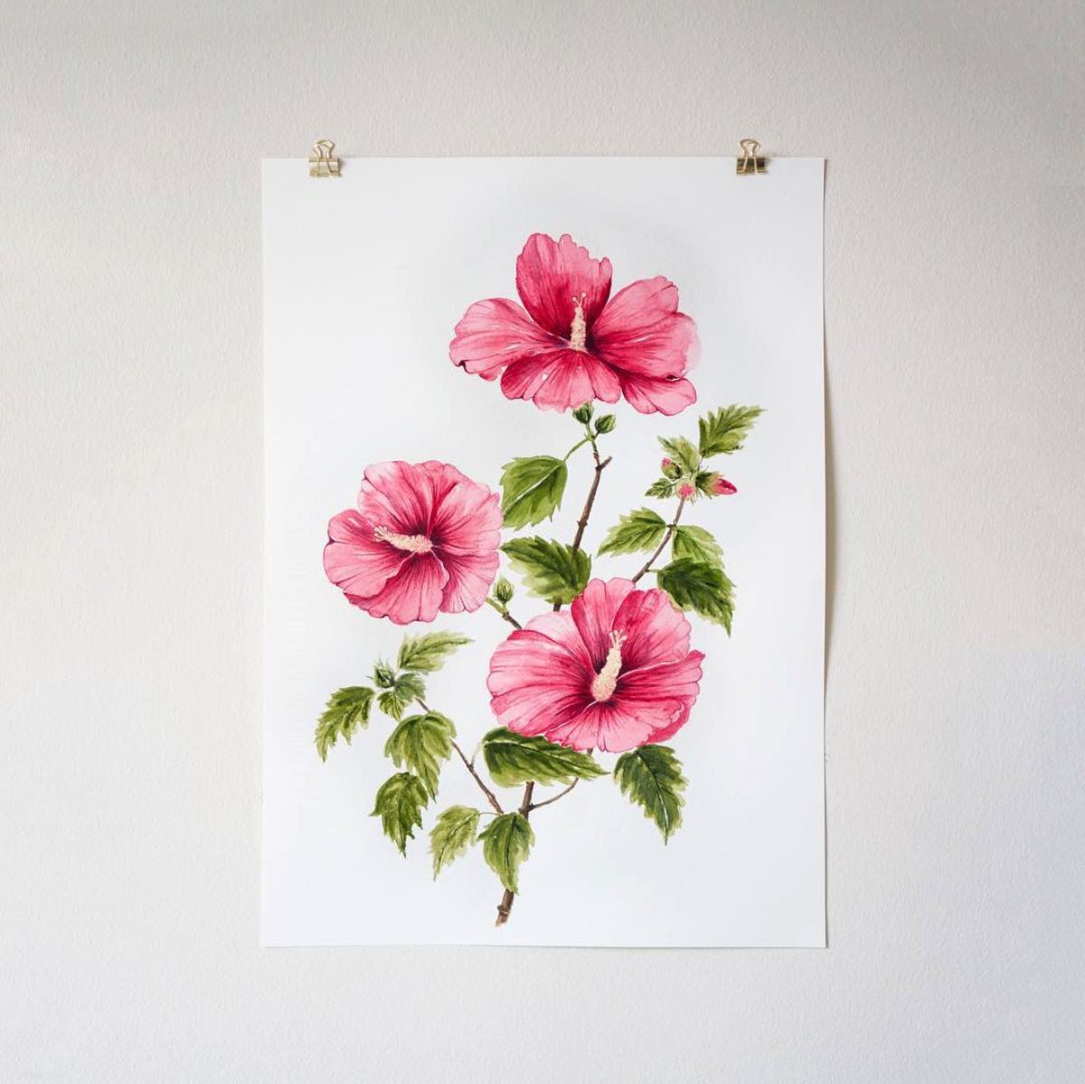 Watercolour_Flowers.png