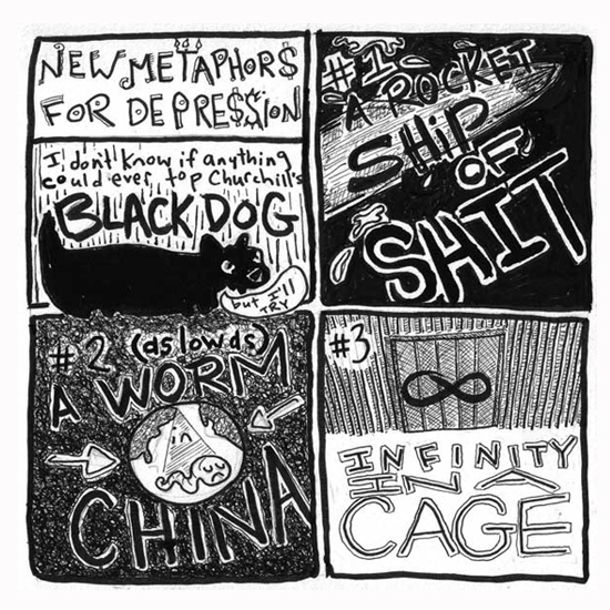 metaphors_for_depression.jpg