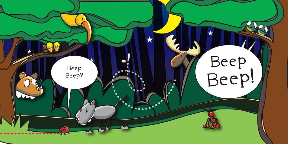 beep-beep-v4-19.jpg