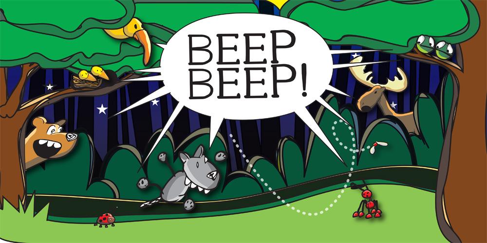 beep-beep-v4-20.jpg