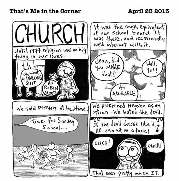 06 Church.jpg