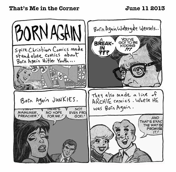 13 Born Again.jpg