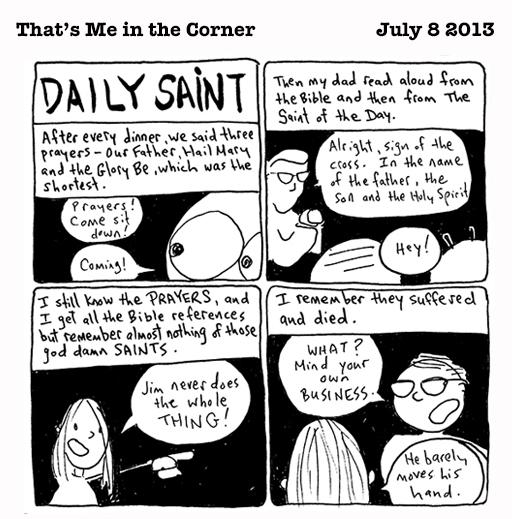 17 Daily Saint.jpg