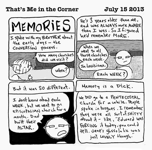 18 Memories.jpg