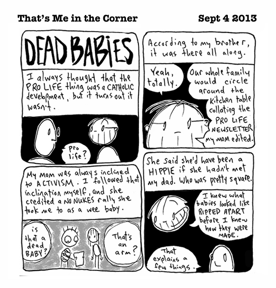 21 Abortion.jpg