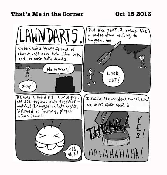 27-Lawn-Darts-copy.jpg