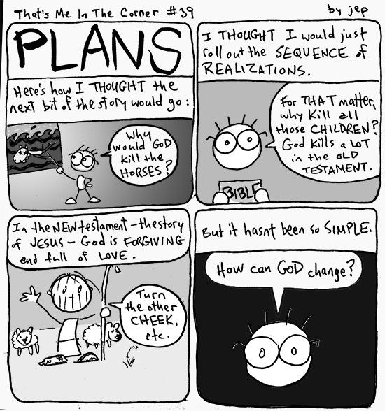 39-Plans.jpg