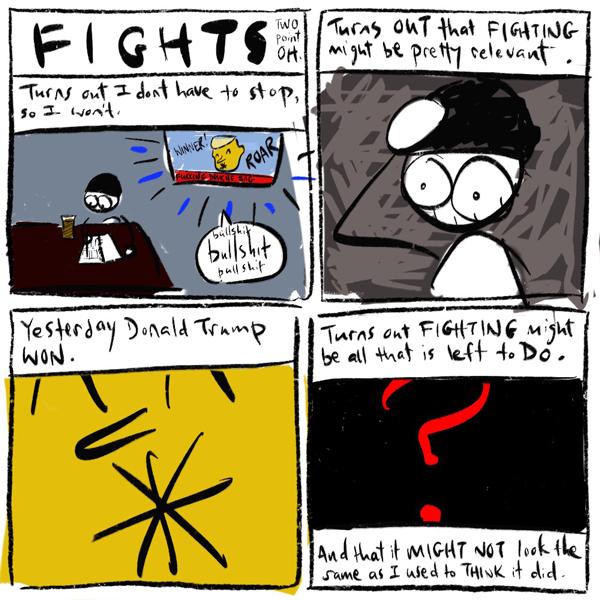 Fights_201.jpg