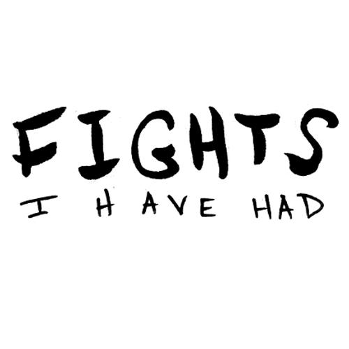 fights-title.jpg