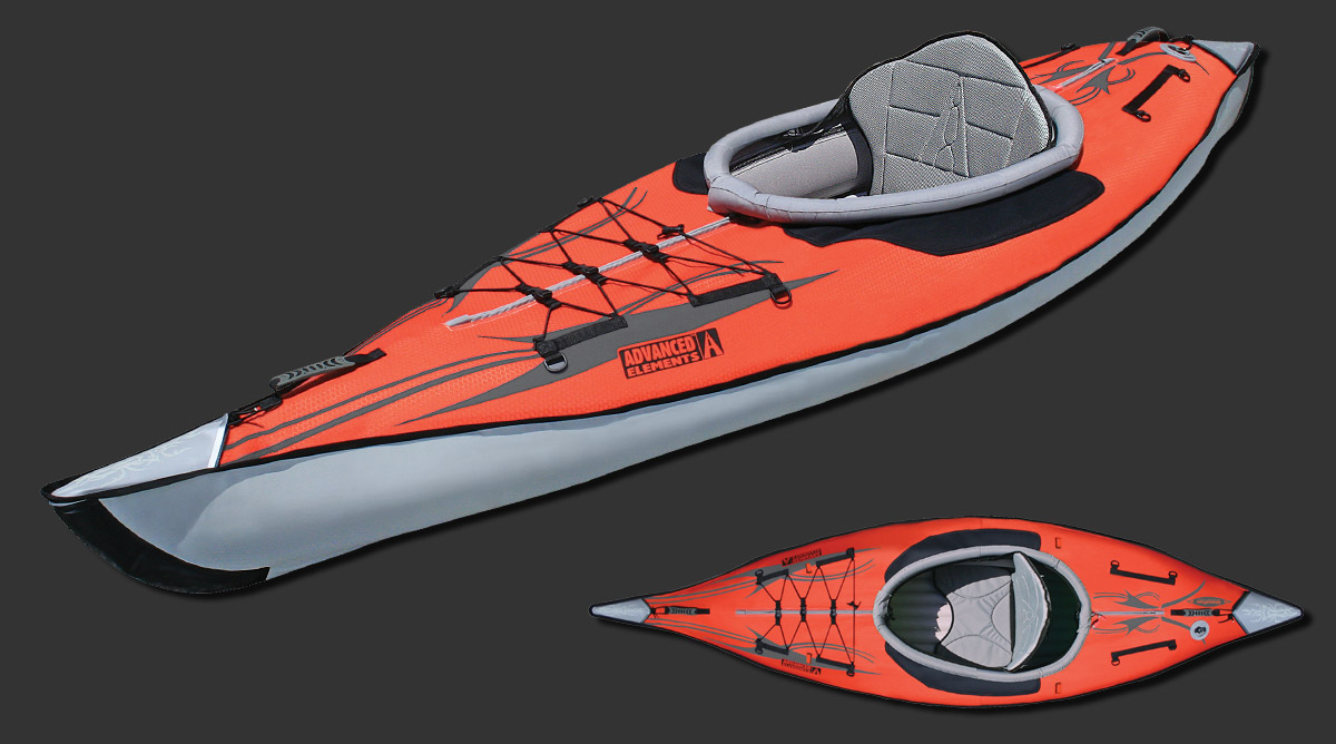 image from http://www.advancedelements.com/day-touring-inflatable-kayaks/inflatable-kayak-ae1012/