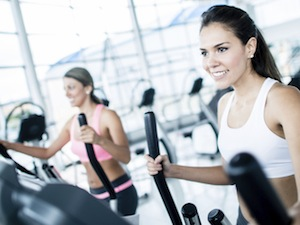18 Legit Reasons the Elliptical is Better Than the Treadmill | Greatist.com