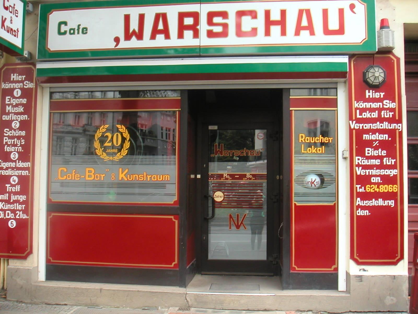 Warschau.jpg