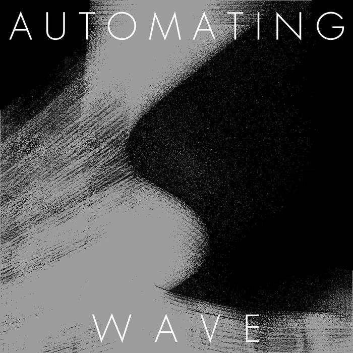 WAVE  (automating album)