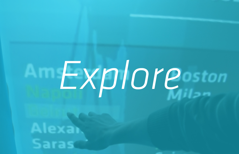 explore4.jpg