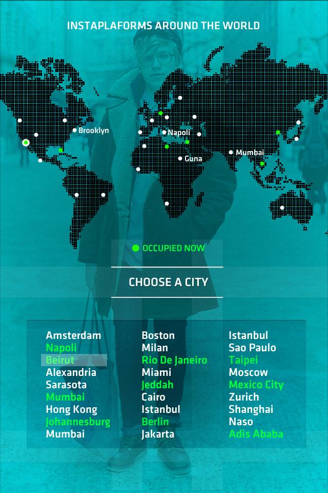 Cities_v6.jpg