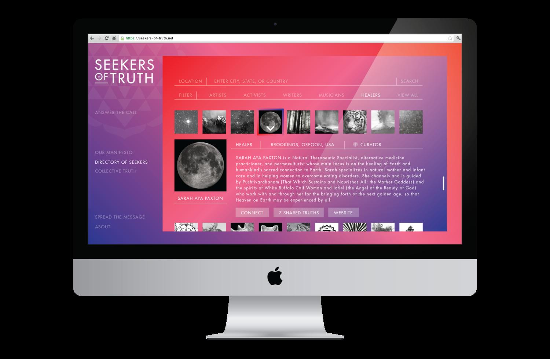 Seekers+of+Truth+Final+Website-03.png