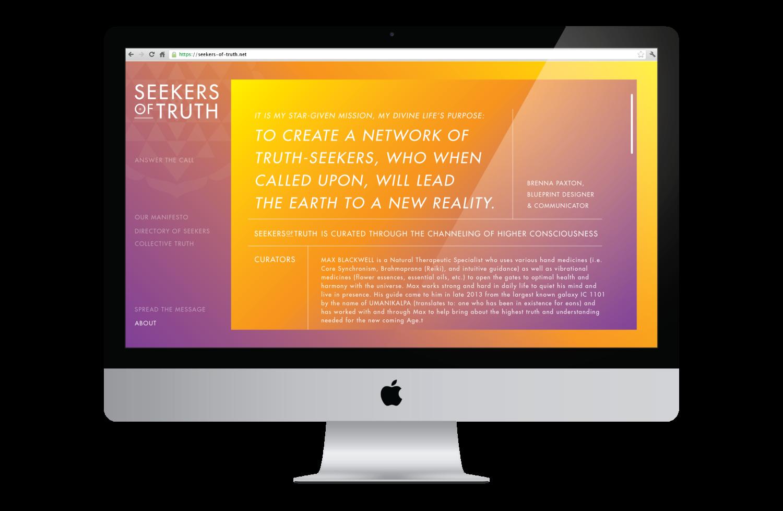 Seekers+of+Truth+Final+Website-07.png