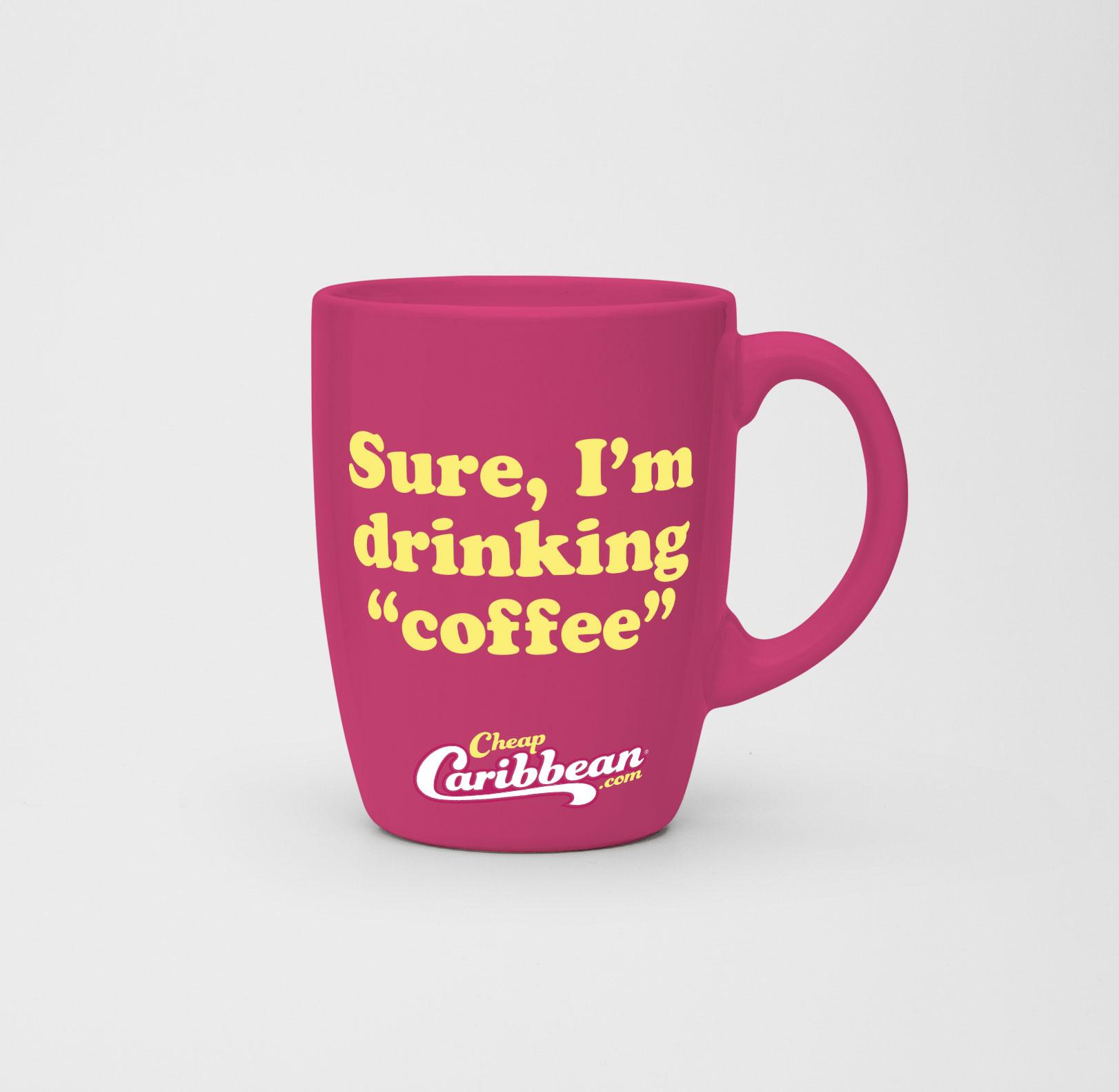 Mug1.jpg