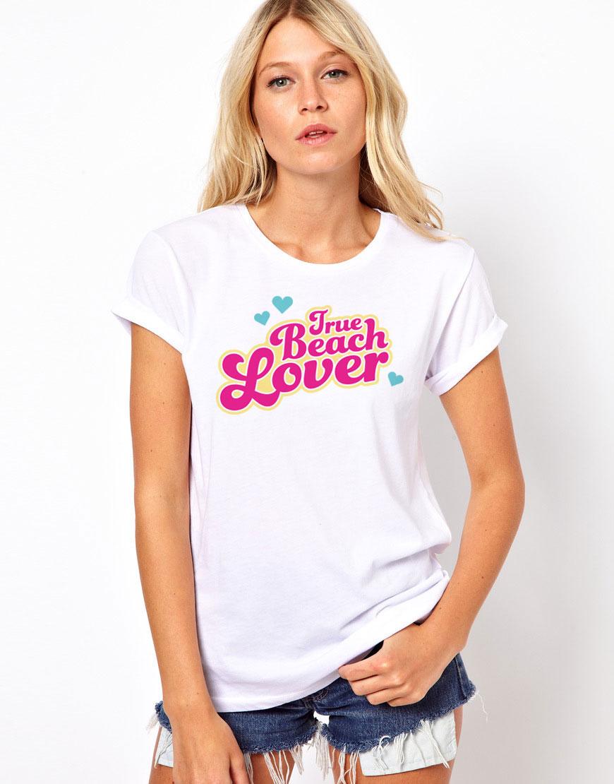 TBLshirt.jpg