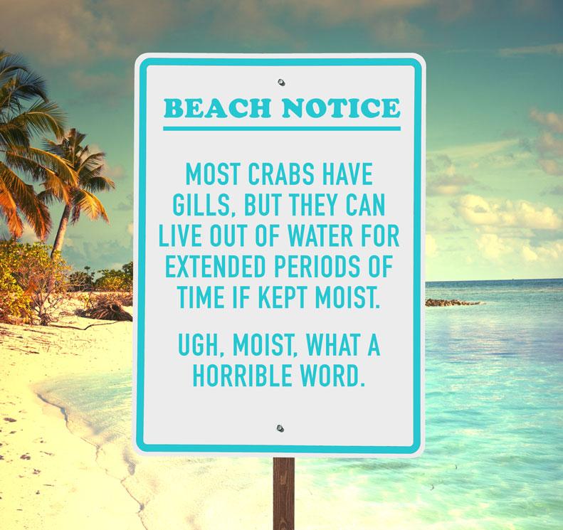 CHC100-8010---Beach-Notices_April20153.jpg