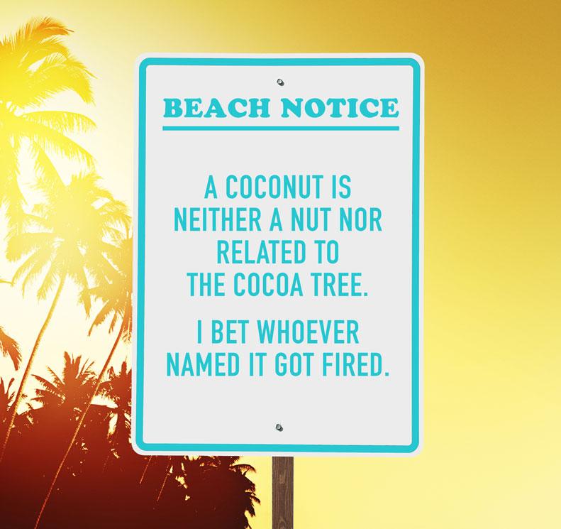 CHC100-8010---Beach-Notices_April20151.jpg