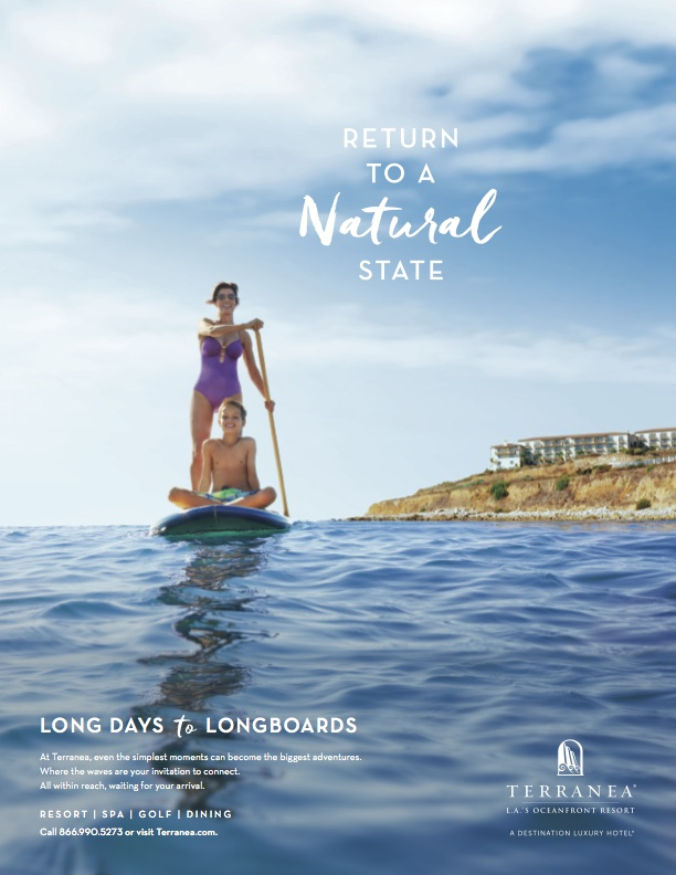 RETURN TO A NATURAL STATE_MASTER_PRINT longboard.jpg